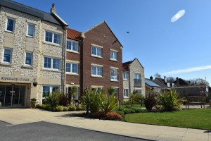 29 Ryebeck Court, PICKERING, North Yorkshire - EAID:9c760472d54f3e60f73e1b6f21f51ba4, BID:2