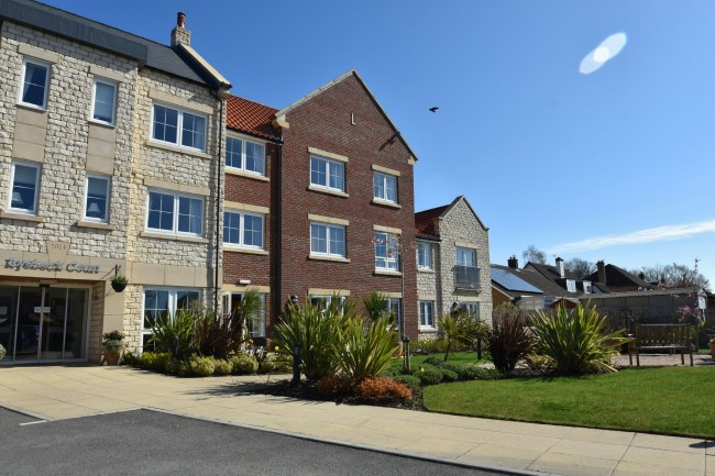 View Full Details for 29 Ryebeck Court, PICKERING, North Yorkshire - EAID:9c760472d54f3e60f73e1b6f21f51ba4, BID:2