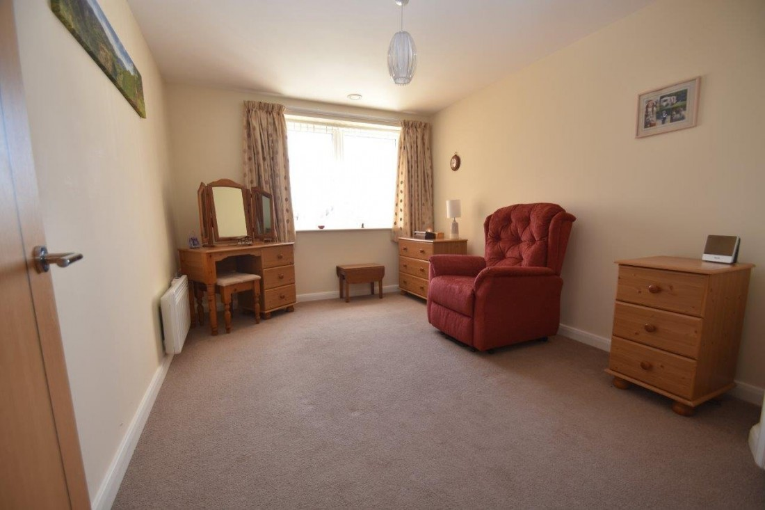 Images for 29 Ryebeck Court, PICKERING, North Yorkshire EAID:9c760472d54f3e60f73e1b6f21f51ba4 BID:2